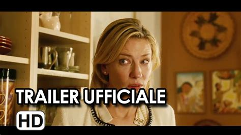 blue trailer italiano blue trailer italiano ufficiale 2013 woody allen