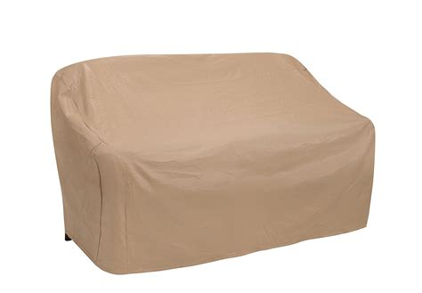 new protective covers weatherproof 3 seat outdoor rattan - Protective Sofa Covers