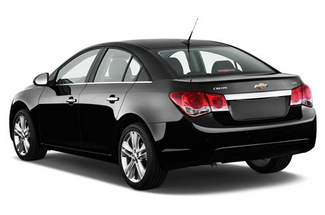 cruze chevrolet 2013 2013 chevrolet cruze reviews and rating motor trend