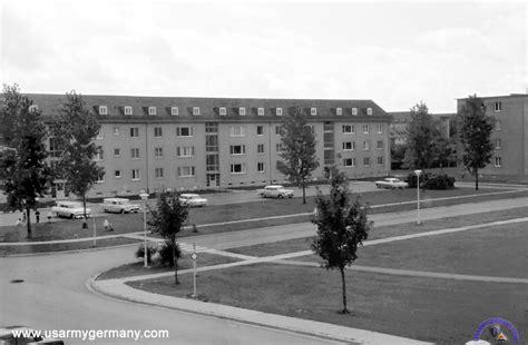 ulm housing ulm housing 28 images ulm of louisiana at apartments ulm die sch 246 nsten