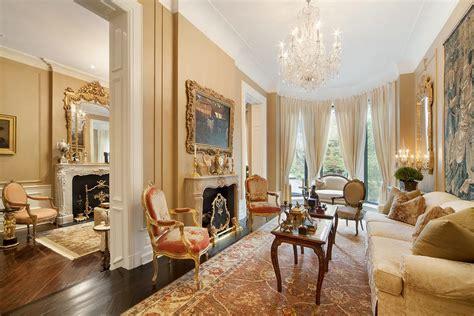 newyork appartments look inside 9 new york city apartments logomyway blog