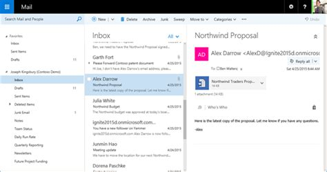 microsoft exchange themes exchange server 2016 forged in the cloud now available
