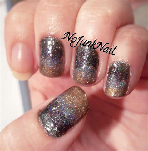new year nail no junk nail new year s nails