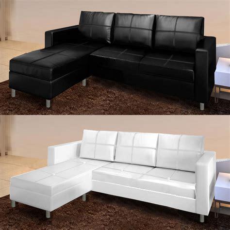 divani letto bergamo divano letto angolare usato bergamo divano letto