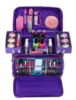 Makeup Kit Shop makeup kits for www pixshark images