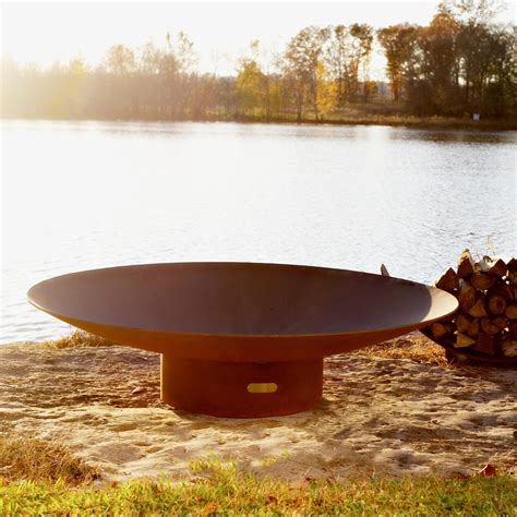 60 inch pit ring asia 60 inch outdoor pit atistically crafted by