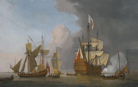 beleuchtung 17 jahrhundert 1237 besten 17th century mariner bilder auf