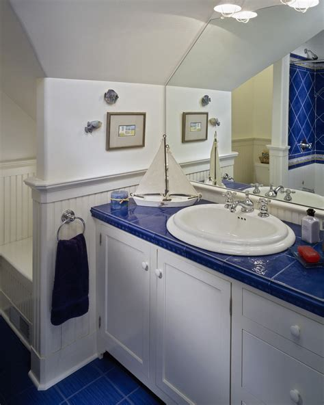 slate bathroom floor pros cons remarkable slate floor tile pros and cons decorating ideas images in bathroom