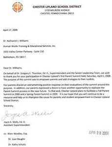 Dish Network Installer Cover Letter by Best Of Sle Testimonial Letter For Business Resume Daily