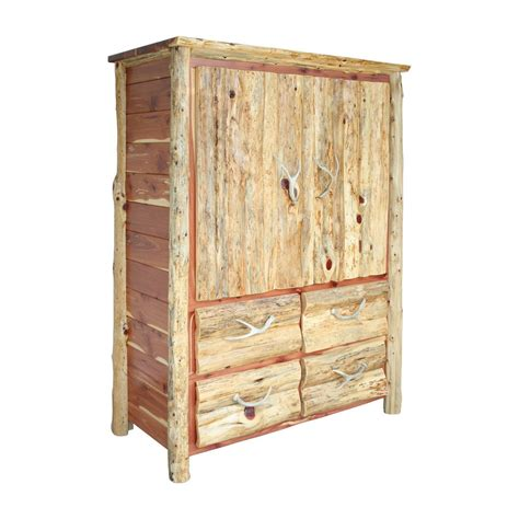 red cedar bedroom furniture red cedar bedroom set king dinettes