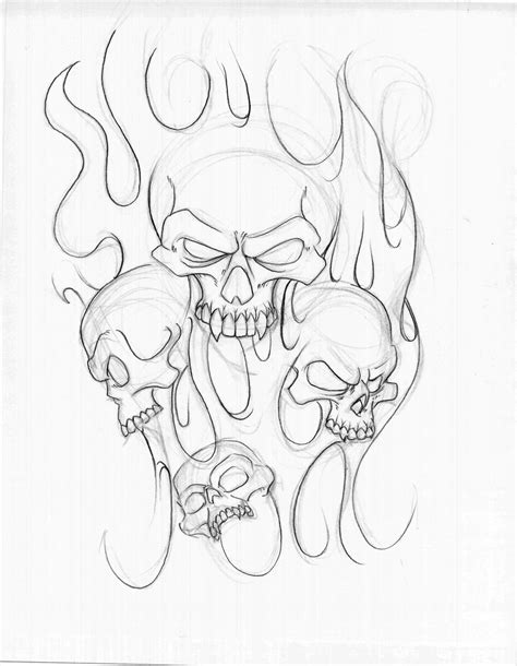 tattoo sleeve designs sketches half sleeve design by ralfelor on deviantart