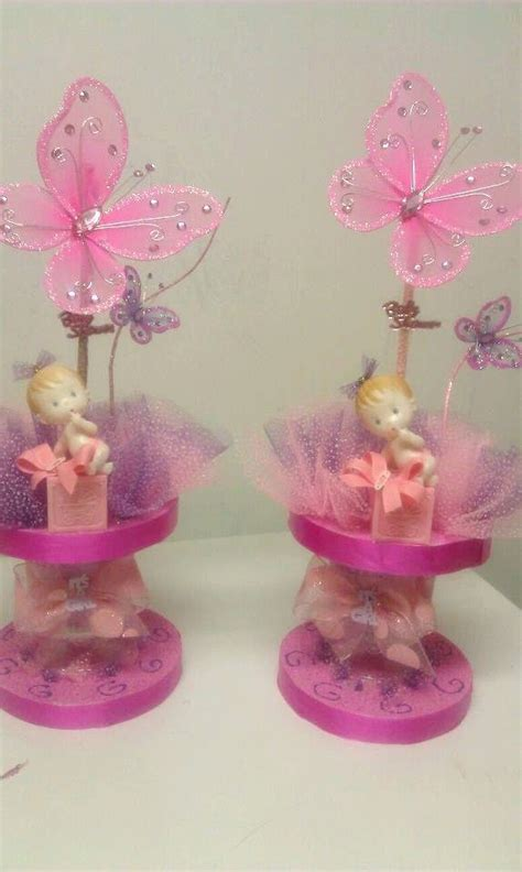Baby Shower Butterfly Theme by Butterfly Centerpieces For Baby Shower Themes Photo