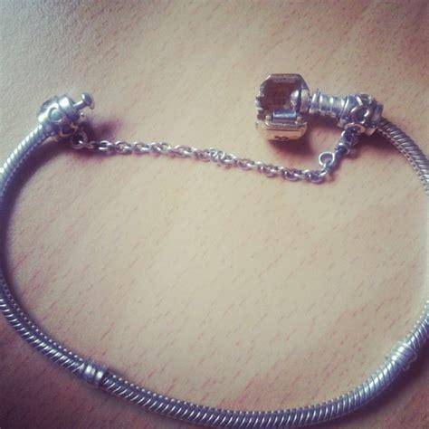 Feature: Pandora Bracelets for Beginners   Mora Pandora