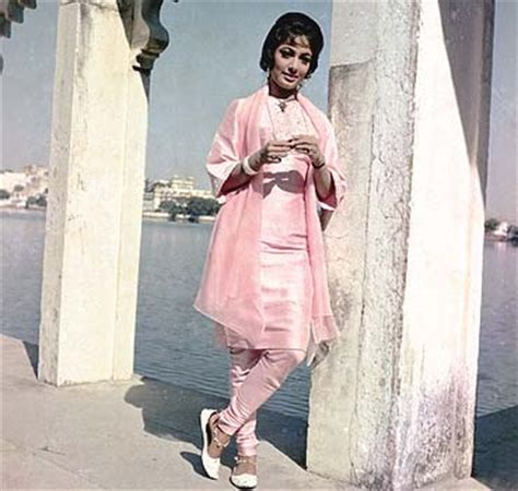 the golden sixties style bollywood 60s fashion google search golden oldies