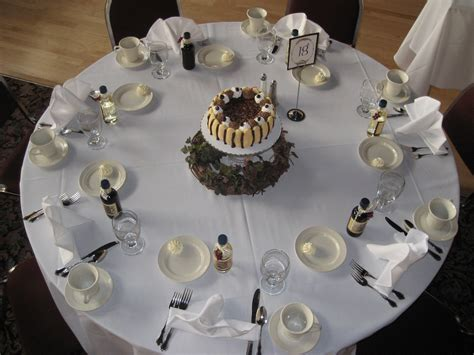 wedding cake table centerpieces cake centerpieces a wedding wish