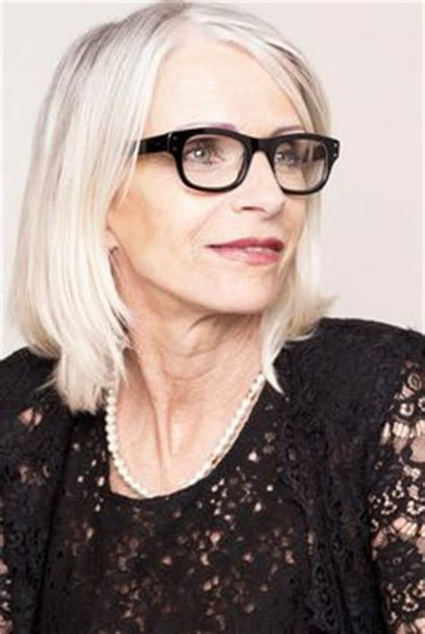 attractive eyeglasses for graying hair 1000 images about eyeglasses on pinterest eyeglass