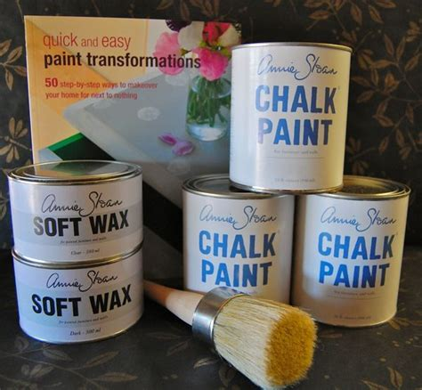 chalk paint no sanding trying out sloan chalk paint on our rv cabinets no