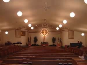 church stage lighting ecn electrical forums