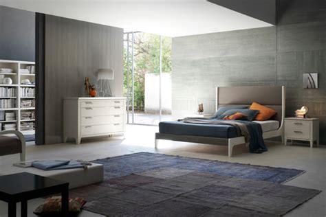 camere da letto moderne le fablier foto da letto le fablier coll melograno notte