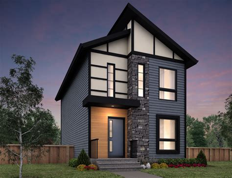affordable zero energy homes 100 affordable zero energy homes cost effective