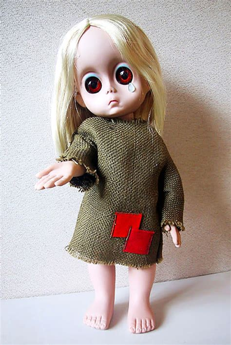 70s china doll dolls of the 60s 70s miss no name