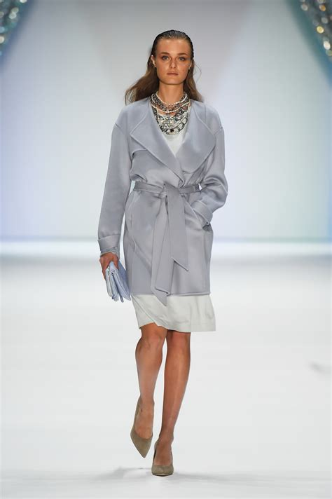 Marc Cain Spring Summer Collection For Work and Cocktail Parties 2018