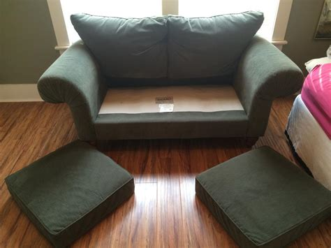 2 person couch love seat two person couch oak bay victoria