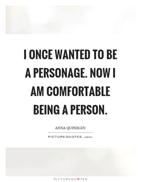 i am comfortable comfortable quotes sayings comfortable picture quotes
