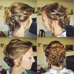 hairstyles for 20 20 gorgeous prom hairstyle designs for short hair prom