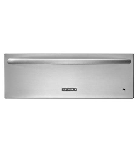 kitchenaid warming drawer parts kitchenaid kews175bpa architect ii 27 panel ready
