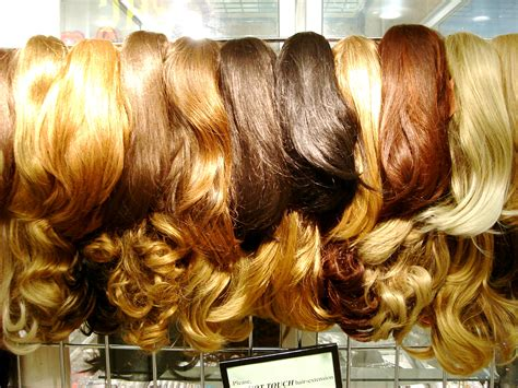 cost of halo hair extensions in human hair is on the black market