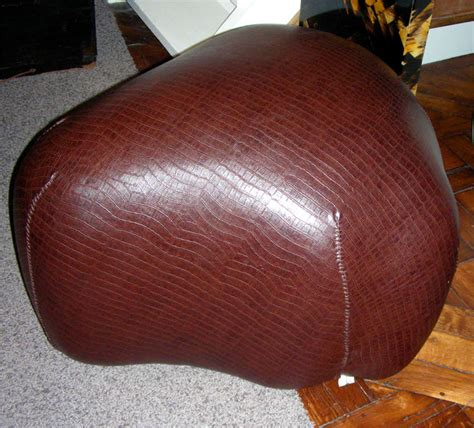 big ottomans for sale big ottomans for sale large upholstered ottoman for sale