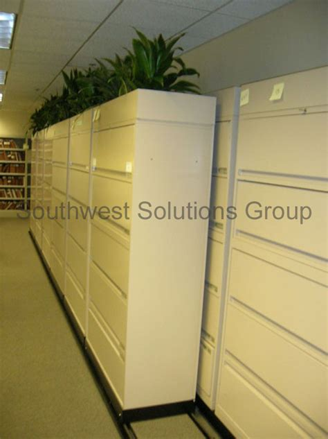 Cabinet Dalas by Commercial Lateral File Cabinets Dallas Office Filing