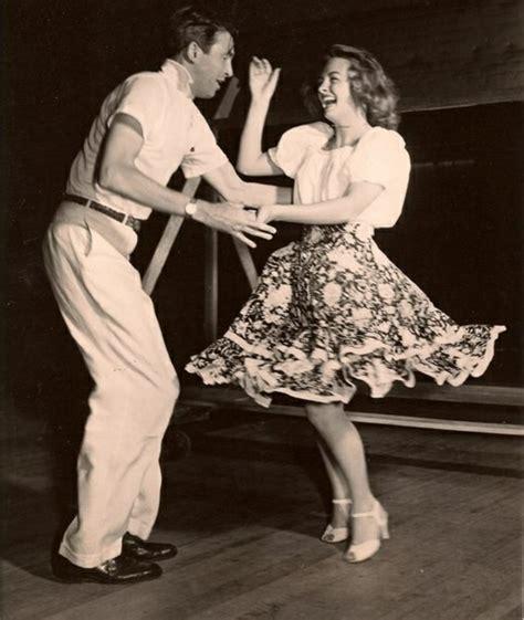 danse swing fringue de swing 62 id 233 es pour un look r 233 tro