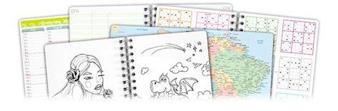 design egen kalender personligalmanak dk originalen siden 2006