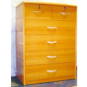 Cd Dressers by Dressers Stands Chest Of Drawers 6 Drawer Dresser