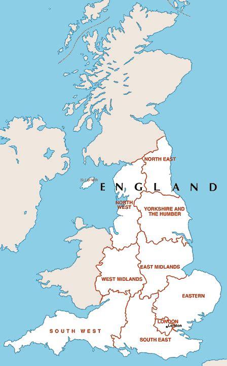 Motorrad In England Anmelden by Bild Englandmap Gif Alternativgeschichte Wiki Wikia