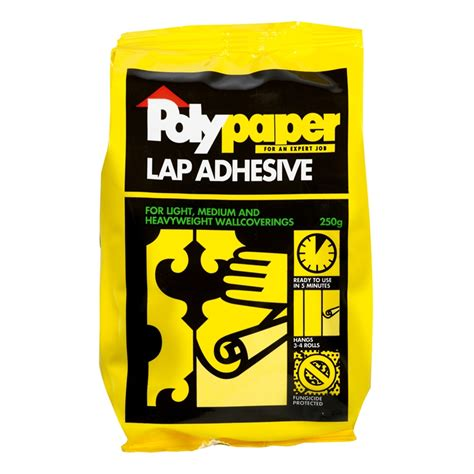 wallpaper edge adhesive our range the widest range of tools lighting