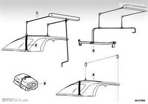 Build Your Own Jeep Hardtop Hoist Has Anyone Amde Their Own Hardtop Hoist