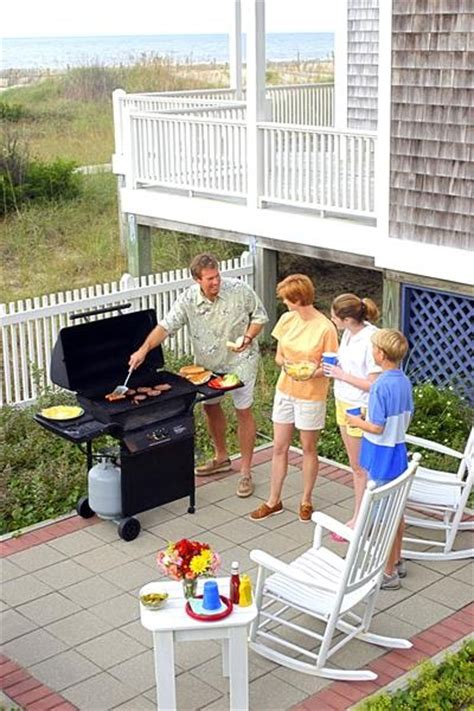 superb cheapest way to build a patio 6 inexpensive ways