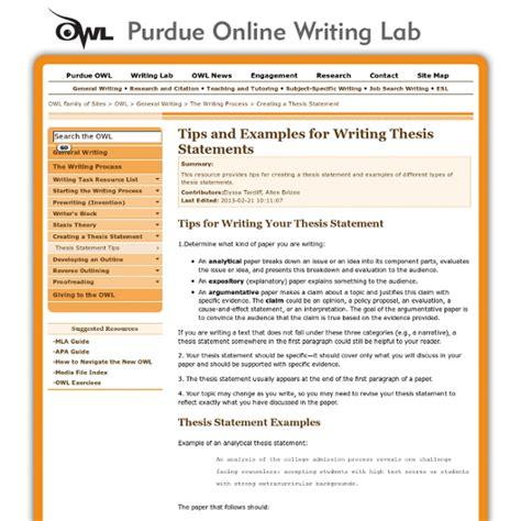 purdue dissertation owl purdue thesis argument purdue owl establishing