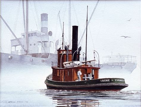 tug boats for sale in washington state 963 best images about tugboats work boats on pinterest