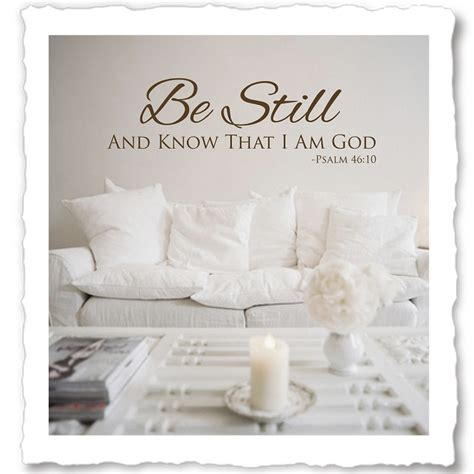 wall murals quotes religious wall quotes christian vinyl wall quotes wall