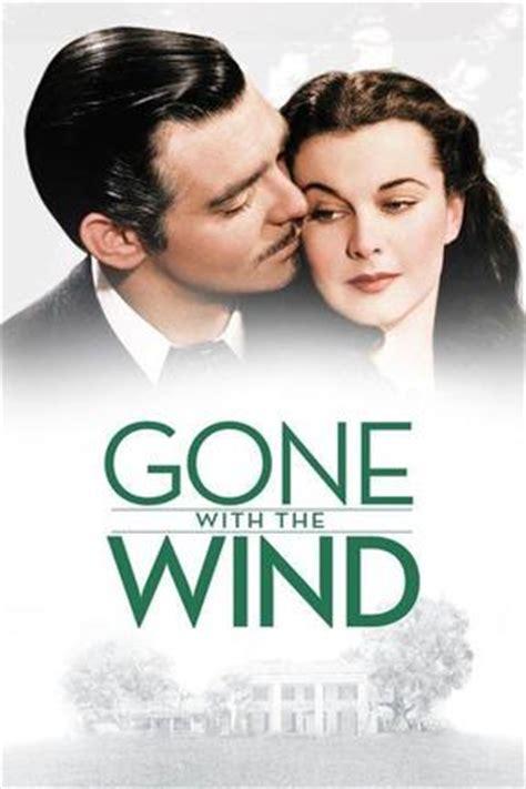 filme stream seiten gone with the wind watch gone with the wind online stream full movie directv