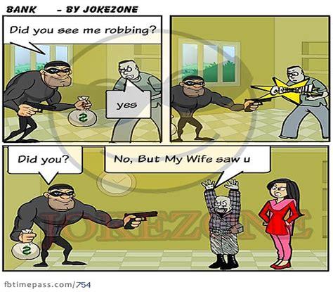 Is A Joke by Epic Joke 05 09 12 Fbtimepass