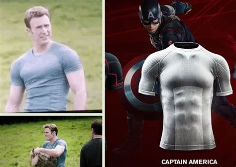 Kaos Tshirt Armour Trx Made In 2 age of ultron fashion items what they wear