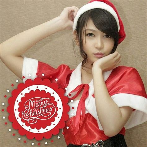 baju jkt48 151 best images about akb48 on pinterest idol life and