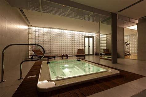 best western viale monza best western premier hotel monza e brianza palace milan
