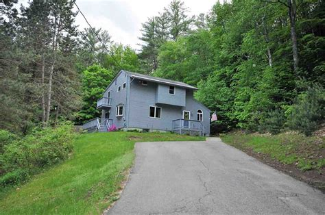 59 brookwood park road bristol nh 03222 mls 4637735