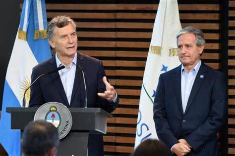 cuanto ganan los jubilados 2016 argentina la increible acusaci 243 n de macri a los jubilados despu 233 s de